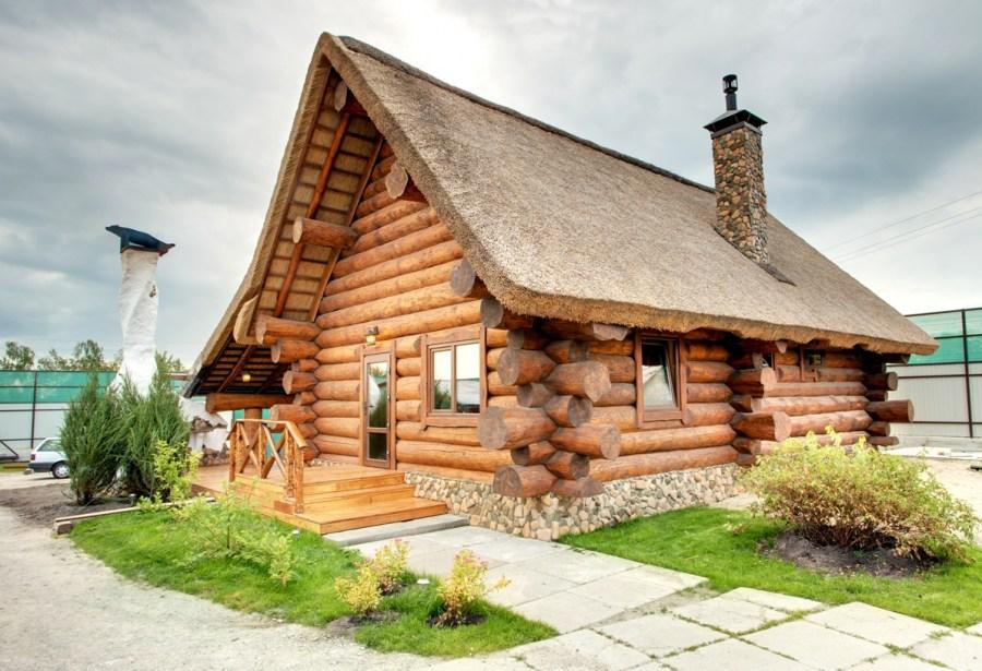 منازل خشبية 90 صورة أفضل المشاريع لعام 2019 بناء منزل خشبي ديي